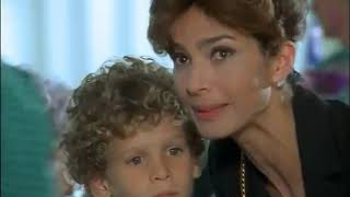 Where Is My Son Full Movie