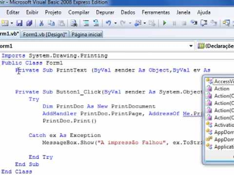 crystal reports for visual studio 2012 tutorial pdf