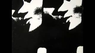Mark Stewart & the Maffia - This is stranger than Love
