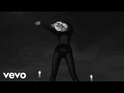 Beyoncé - Drunk in Love (Official Music Video)