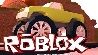 [I'm sick] ROBLOX Livestream with friends!! (THANKS FOR 630 SUBS!!!)