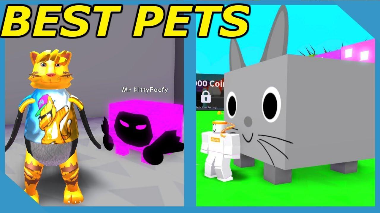 Giant Cat Plush Pet Simulator Roblox | Rbx.gg.m