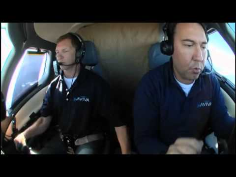 Dangerous Flights S02E01