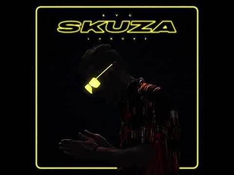 SYC - SKUZA