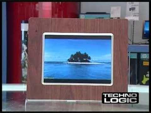 TechnoLogic 39c - Melih Bayram Dede - TV Net