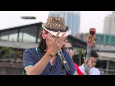 SISITIPSI Feat Boy William - Can't Take My Eyes Off You ( Frankie Valli Cover )
