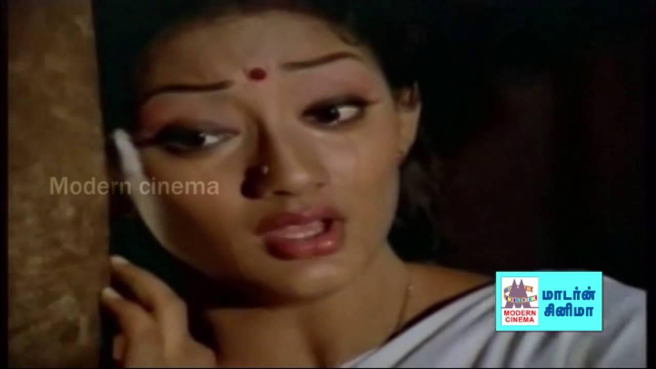 Tamil movie song | nikkattumaa pogattuma | periya veetu.