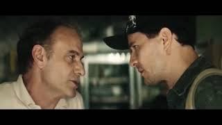 МОРГ  фильм ужасов 2020 720p ((((ПОДПИШИСЬ НА КАНАЛ)))