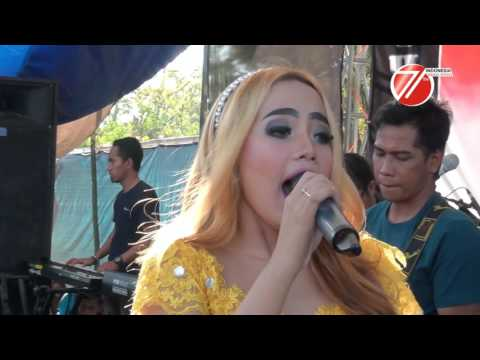 Asmoro Melin Aditya - OM.AZAHARA (Musik Kethel Indonesia)