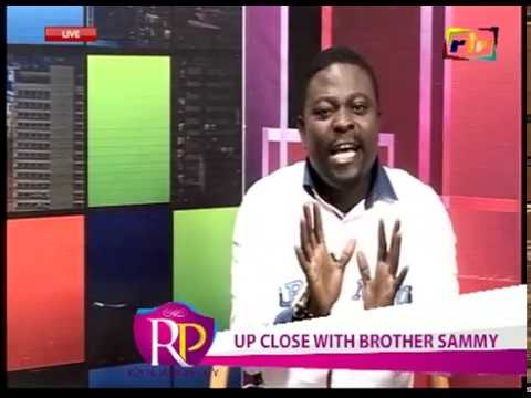 BROTHER SAMMY LATEST SONG 2018