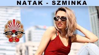NA TAK - Szminka [OFFICIAL VIDEO]