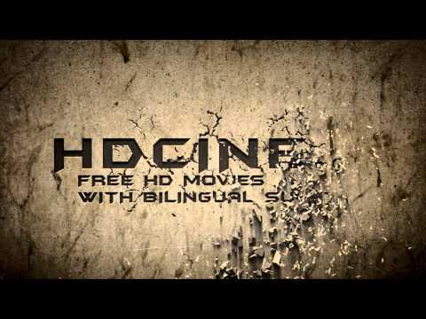 HDcines.com