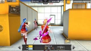 Download Video ROC 32 besar round 2 xxx vs indoreborn MP3 3GP MP4