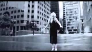 Lara Fabian - J'y Crois Encore (клип)