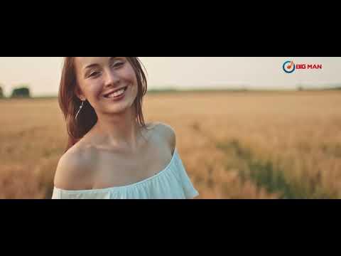 Blondu de la Timisoara - Oriunde in orice loc (video oficial 2018)