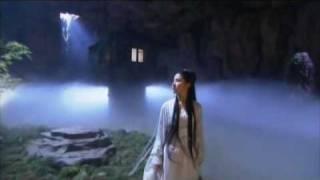 [Instru. cover] 天下无双 Tian xia wu shuang - 张靓颖 Jane Zhang cover by Akatomie