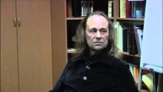 Типология личности - Виктор Антончик