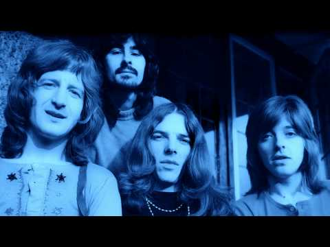 Badfinger - Baby Blue [Lyrics] [1080p] [HD]