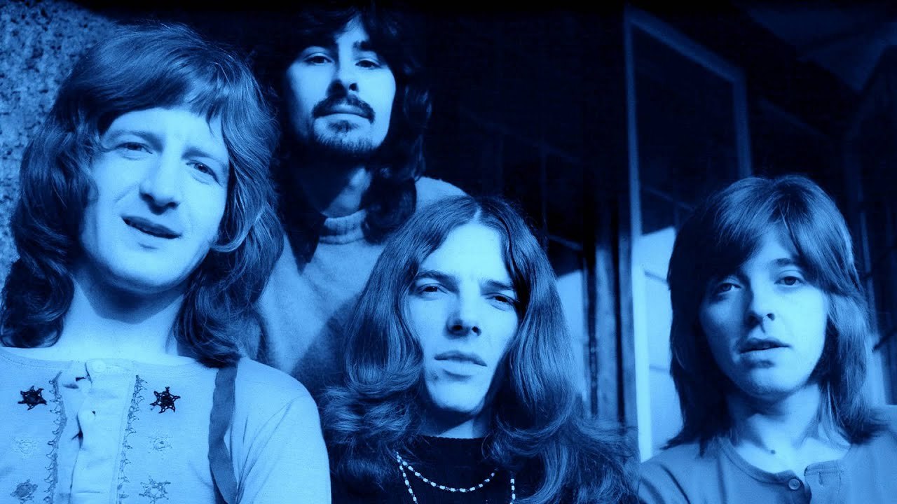 badfinger-baby-blue-lyrics-1080p-hd-thestonedtripper