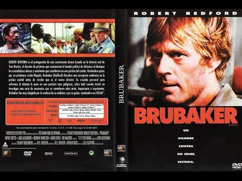 Brubaker (1980): Qué fue de sus Actores?