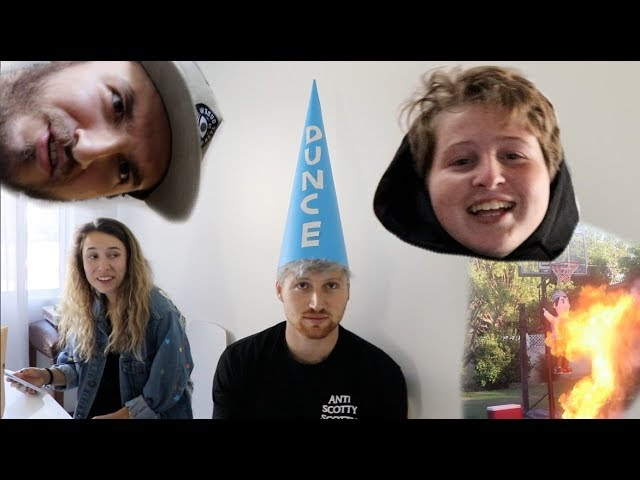 david-s-vlog-but-through-a-window