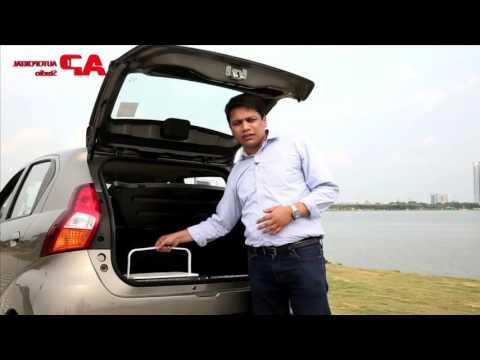 Review Datsun Redi-Go Harga 47 Jutaan