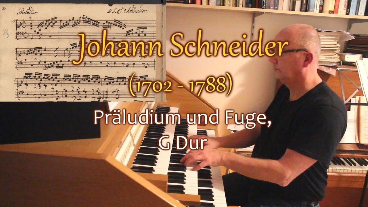 Johann Schneider Guinnesbuch