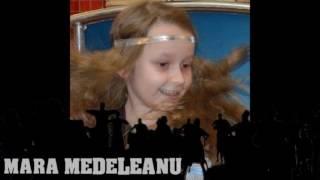 Mara Medeleanu - Promo Artist 100%
