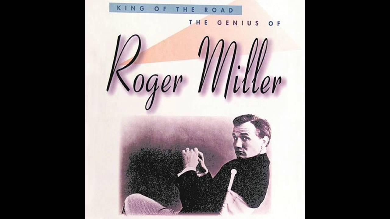 Roger miller invitation to the blues remastered youtube roger miller invitation to the blues remastered stopboris Images