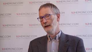 Is the order of mutations leading to cancer important?