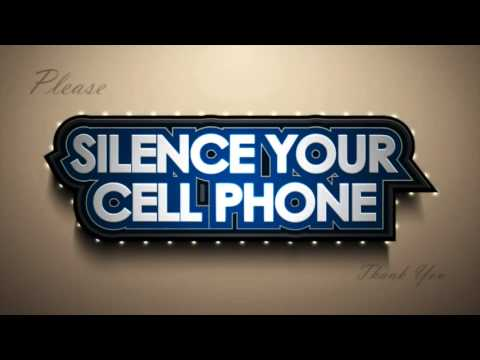 how to cancel cell phone service