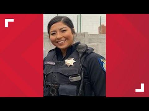 Sacramento Police officer arrested, accused of filing false report