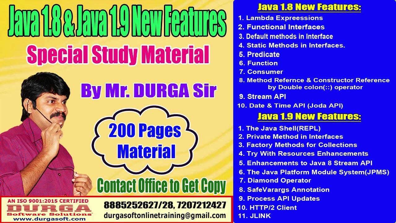 🔥 Durga sir python notes pdf download | Python Programming