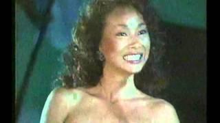 Kimiko Kasai Tsuyoshi Yamamoto Duke Ellington Medley