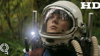 Prospect | 2018 Official Movie Trailer #Sci-Fi Film