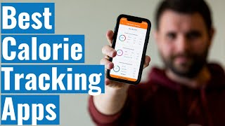 Best Calorie Counter App (Top Free & Top Paid) screenshot 3