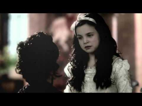 Got a Secret, Can You Keep It? // Regina & Snowhite