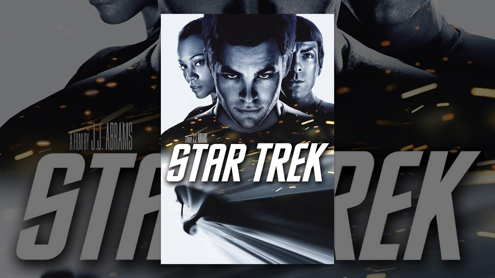 star trek beyond torrent tpb