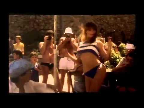 LA CALIENTE NIÑA JULIETTA 1980)