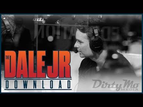 Dale Jr. Download - Jeff Gordon opens up about his early career