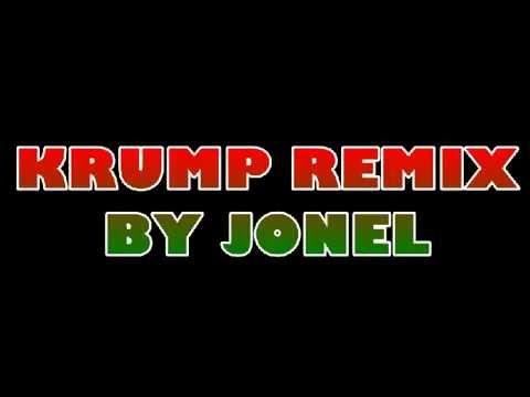 KRUMP REMIX 2012.wmv