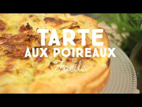 tarte-aux-poireaux-facile---cuisineaz