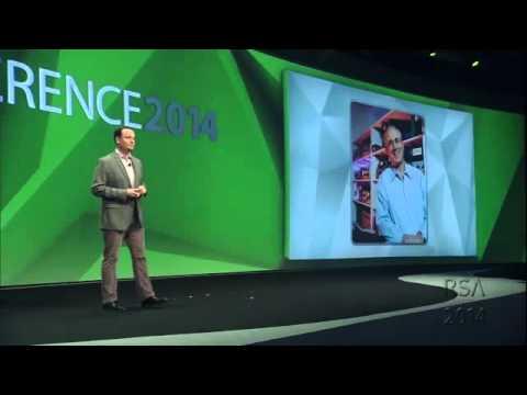 Peter Sims: Entrepreneur, Best Selling Author, Creativity and Innovation Keynote Speaker