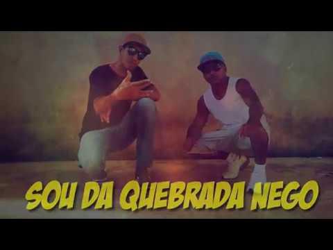 Madrid Rap ( Lyric video)