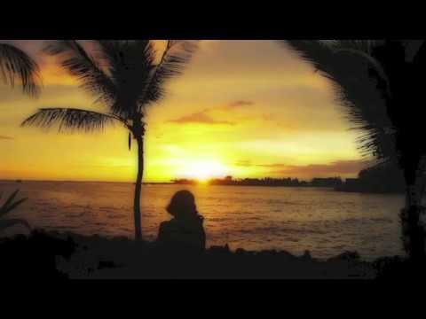 Leonardo Aquino - When the Sun goes down (Re-Edit Summer Mixtape) // Full Video Version