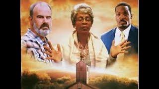 Filme Evangélico de Fé laçamento 2020 filme gospel