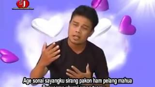 LAGU SIMALUNGUN| ORANG TUA PARTANGAN TOLU| By Panca Saragih