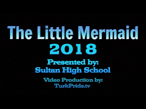 sultan-musical-2018:-the-little-mermaid