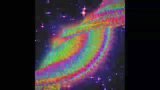 Swedish House Mafia Ft Tinie Tempah Miami 2 Ibiza Electro House 2k19 Bootleg Remix