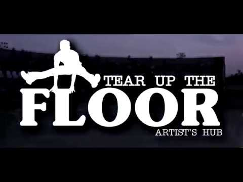 TEAR UP THE FLOOR || AFTER MOVIE